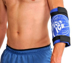 How to Cure Tendonitis in 6 Steps