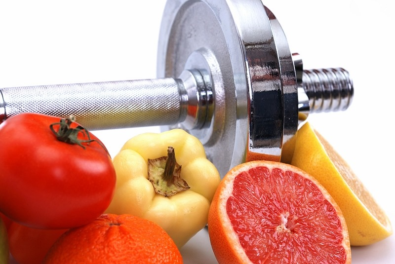 Training or Nutrition: What's More Important?